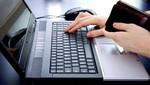 Mastercard entrega a los bancos una herramienta para combatir el fraude causado por la filtración de datos de cuentas