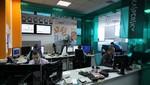 INTERPOL y Kaspersky Lab fortalecen su colaboración con un nuevo acuerdo de intercambio de inteligencia contra amenazas