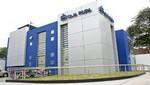 Caja Piura supera los S/ 3,000 millones en depósitos y colocaciones atendiendo a todos los peruanos