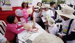 Minsa acentuará descentralización del tratamiento y tamizaje contra el cáncer