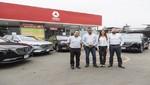 Derco Perú crea nueva gerencia para ventas corporativas
