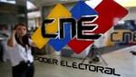 Las elecciones en Venezuela no son 'libres ni justas', dice Estados Unidos
