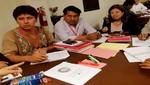 CNE organiza XII Encuentro Nacional De Regiones