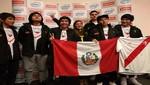 Perú rumbo a 3 torneos internacionales de eSports en Rumania, Suecia y Filipinas