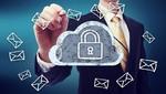 ¿Cómo mantener sus datos seguros mientras navega por la web?