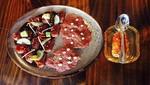 Lima Restaurant Week: ¿Cómo ir a los restaurantes top pagando hasta 60% menos?