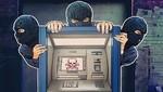 Kaspersky Lab descubre Cutlet Maker: kit de malware para el robo de cajeros automáticos disponible en el DarkNet