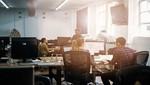 ¿Cuál es la importancia de gestionar un óptimo clima laboral en las empresas?