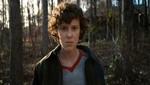 Netflix debuta video exclusivo de Stranger Things 2