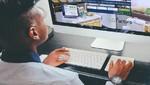Mipymes peruanas aumentan su competitividad a través de la facturación electrónica