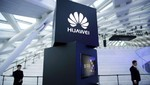 Huawei es la marca con el más alto valor de equipos importados al Perú
