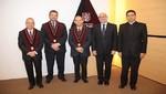 Universidad Católica San Pablo es la primera de Arequipa en obtener el licenciamiento institucional