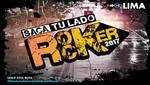Municipalidad de Lima lanza convocatoria de Bandas de Rock para concierto en el Parque de La Muralla