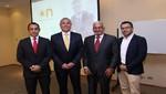 """Optical Networks se relanza como """"ON"""" y se convierte en la empresa peruana líder en telecom para el sector corporativo"""
