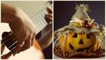 El Indecopi brinda recomendaciones por las celebraciones del Día de la Canción Criolla y Halloween