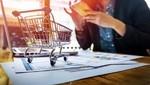 4 datos importantes sobre el comercio electrónico en dispositivos moviles del Perú