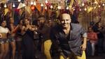 Noches de Lima celebrará el Día de la Canción Criolla con espectáculo musical en la Plaza de Armas