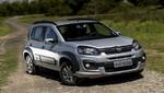 Fiat regresa con fuerza al Perú de la mano de Divemotor