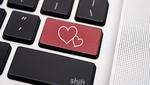 Cortejando con hackers: usuarios de las apps de citas más populares del mundo enfrentan serios riesgos de seguridad