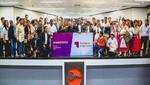 22 iniciativas de ANP ganan concurso 'Turismo Emprende' para hacer realidad negocios sostenibles