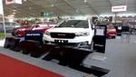 Haval presentará en el Motorshow la lujosa SUV H7L