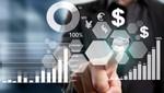 Afluenta lanza nueva plataforma enfocada en créditos para comercio y pymes
