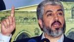 Líder de Hamas anunció que no se presentará a la reelección