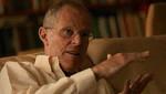 PPK  afirma que Yehude Simon siempre tuvo apego con Gana Perú