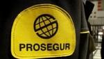 Prosegur presenta la Feria de Empleo especializada en Marketing