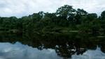 Reserva Nacional Pacaya Samiria, 40 años comprometiendo a la población con la conservación