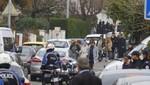 Sospechoso del atentado en Toulouse reveló que pertenece a Al Qaeda
