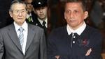 ¿Quién crees que es el reo con mayores privilegios penitenciarios en el Perú?