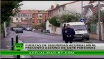 Francia: Policía arresta a sospechoso de la matanza en Toulouse