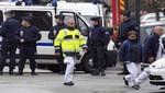 ¿Quién es Mohamed Merah, el sospechos de los actos terroristas en Toulouse?