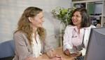 Falta de sangrado menstrual no afecta salud de la mujer
