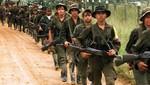 Colombia: Mueren más de 35 guerrilleros de las FARC