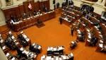 Congreso debate hoy proyecto de ley que propone una tercera ampliación del PAMA a Doe Run