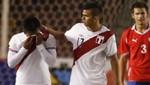 ¿Qué debe mejorar el conjunto peruano para vencer a Chile en Tacna?