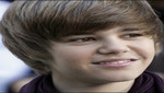 Justin Bieber se une a Chris Brown por 'solidaridad'