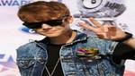 Justin Bieber cantará en español