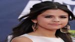 Selena Gómez sin planes en víspera de su cumpleaños