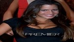 Vanessa Terkes: 'No debí pelearme con Johanna San Miguel'