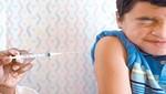Aeropuertos mexicanos vacunan contra el sarampión