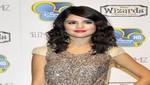 Selena Gomez recibiría un 'sorpresón' de Nick Jonas