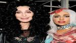 Lady Gaga y Cher cantarán juntas