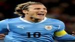 Diego Forlán: 'Uruguay está unido para ganar'