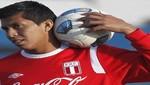 Rinaldo Cruzado: Perú jugará con seriedad ante Venezuela