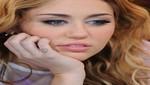 Miley Cyrus celebrará el cumpleaños de Selena Gomez