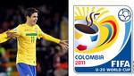 Brasil celebra título obtenido por selección sub 20
