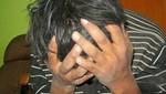 Violador que captaba víctimas por Facebook fue detenido